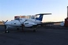 Aircraft for Sale in Canada: 1977 Beech 200 King Air