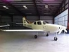Aircraft for Sale in South Carolina, United States: 2007 Lancair IV