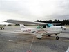 Aircraft for Sale in South Carolina, United States: 1975 Cessna 172M Skyhawk