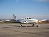 Aircraft for Sale in South Carolina, United States: 1976 Cessna 340A