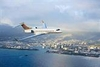 Aircraft for Sale in Canada: 2013 Bombardier Global 6000