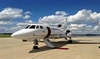 Aircraft for Sale in South Africa: 1993 Dassault 50 Falcon