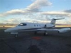 Aircraft for Sale in Montana, United States: 1974 Learjet 24D