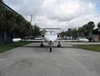 Aircraft for Sale in Florida, United States: 1974 Learjet 24D