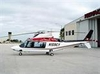 Aircraft for Sale in Florida, United States: 1986 Agusta A109A II