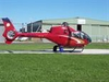 Aircraft for Sale in South Africa: 2002 Eurocopter EC 120B Colibri