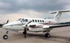 Aircraft for Sale in Georgia, United States: 1980 Beech 200 King Air