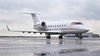 Aircraft for Sale in Germany: 1998 Bombardier CL-604 Challenger 604