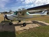 Aircraft for Sale in Texas, United States: 1979 Cessna 152