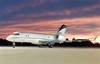 Aircraft for Sale in Connecticut, United States: 2000 Bombardier BD-700 Global Express