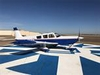 Aircraft for Sale in Michigan, United States: 1967 Piper PA-32-300 Cherokee 6