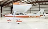 Aircraft for Sale in Texas, United States: 1977 Cessna 172N Skyhawk