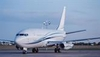 Aircraft for Sale in Mississippi, United States: 1982 Boeing 737-200A