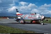 Aircraft for Sale in Illinois, United States: 1952 North American F-86F Sabre