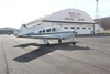 Aircraft for Sale in Arkansas, United States: 1978 Beech A36 Bonanza