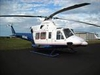 Aircraft for Sale in Texas, United States: 1981 Bell 412