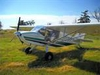 Aircraft for Sale in Texas, United States: 2014 Rans S-6S Coyote II SuperSix