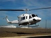 Aircraft for Sale in Texas, United States: 1996 Bell 212
