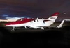 Aircraft for Sale in North Carolina, United States: 2016 Honda Aircraft HondaJet