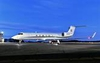Aircraft for Sale in New York, United States: 2003 Gulfstream GV