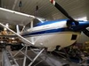 Aircraft for Sale in Indiana, United States: 1965 Cessna 182H Skylane