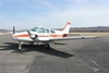 Aircraft for Sale in Arkansas, United States: 1969 Beech 95-B55 Baron