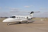 Aircraft for Sale in Ohio, United States: 2004 Hawker Siddeley 125-400XP