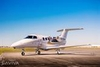 Aircraft for Sale in Texas, United States: 2015 Embraer Phenom 100