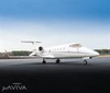 Aircraft for Sale in Maryland, United States: 2008 Learjet 60-XR