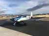 Aircraft for Sale in Nevada, United States: 2012 Vans RV-7A