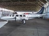 Aircraft for Sale in Canada: 1979 Aerostar 601P Super 700P AeroStar
