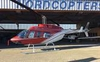 Aircraft for Sale in Germany: 1983 Bell 206L1 LongRanger II