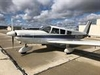 Aircraft for Sale in Idaho, United States: 1965 Piper PA-32-260 Cherokee 6
