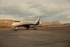 Aircraft for Sale in South Carolina, United States: 2003 Bombardier BD-700 Global Express