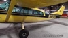 Aircraft for Sale in Alaska, United States: 1975 Cessna 207