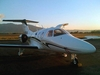Aircraft for Sale in California, United States: 2008 Eclipse Aviation Eclipse 500