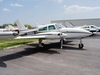Aircraft for Sale in Maine, United States: 1978 Cessna 310R