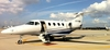 Aircraft for Sale in Maryland, United States: 2003 Raytheon Premier I