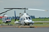Aircraft for Sale in Ukraine: 1986 Bell 222
