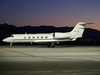 Aircraft for Sale in New Jersey, United States: 2005 Gulfstream G350