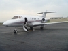 Aircraft for Sale in New Jersey, United States: 2008 Hawker Siddeley 750