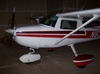 Aircraft for Sale in Oregon, United States: 1975 Cessna 150M