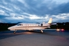 Aircraft for Sale in New Jersey, United States: 2009 Cessna 560XL Citation XLS+