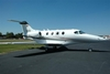 Aircraft for Sale in New Jersey, United States: 2006 Raytheon Premier I