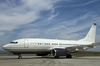 Aircraft for Sale in New Jersey, United States: 2007 Boeing 737 BBJ
