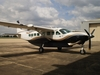 Aircraft for Sale in New Jersey, United States: 2003 Cessna 208B Grand Caravan