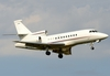 Aircraft for Sale in Illinois, United States: 2001 Dassault 900EX Falcon