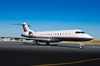 2007 Bombardier BD-700 Global Express XRS