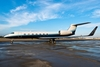 Aircraft for Sale in California, United States: 2005 Gulfstream G550