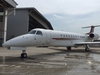 Aircraft for Sale in South Carolina, United States: 2013 Embraer Legacy 650